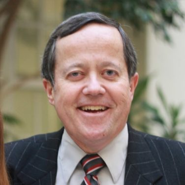 William Healey