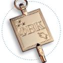 Phi Beta Kappa Inductees