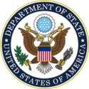 Careers, Internships & Fellowships with the U.S. Department of State